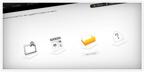 Subtv - Local Content System
